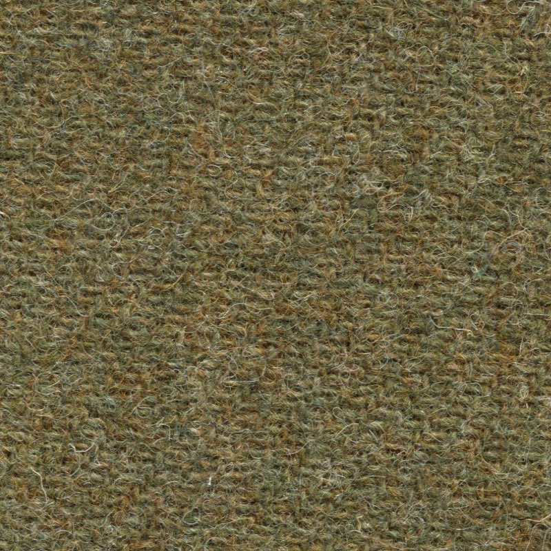HARRIS TWEED 8919016