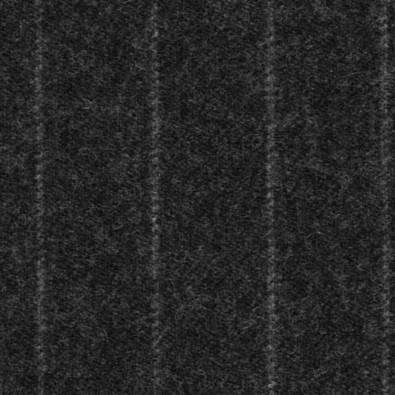 7718005