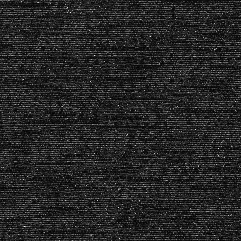 MASQUERADE 9718028