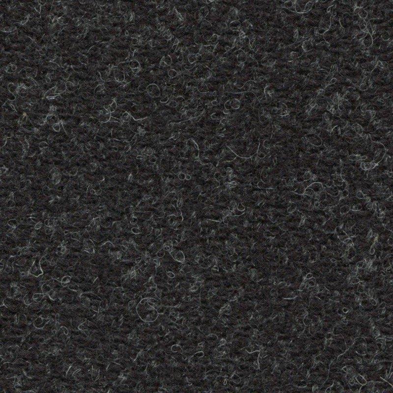 8919006
