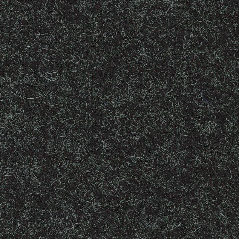 8919014