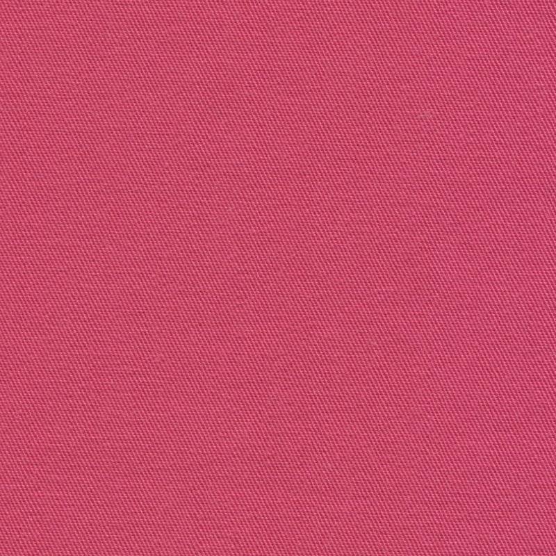 Cotton Classics 177016