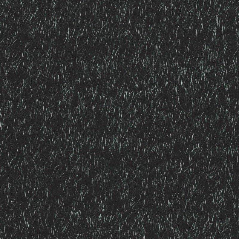 9819101