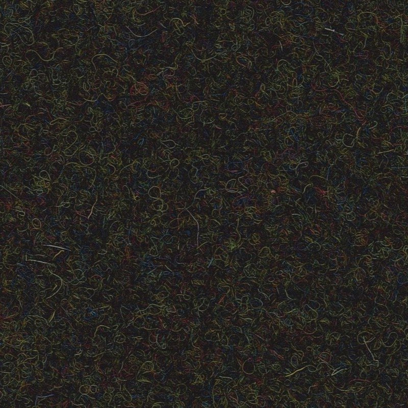 8919019