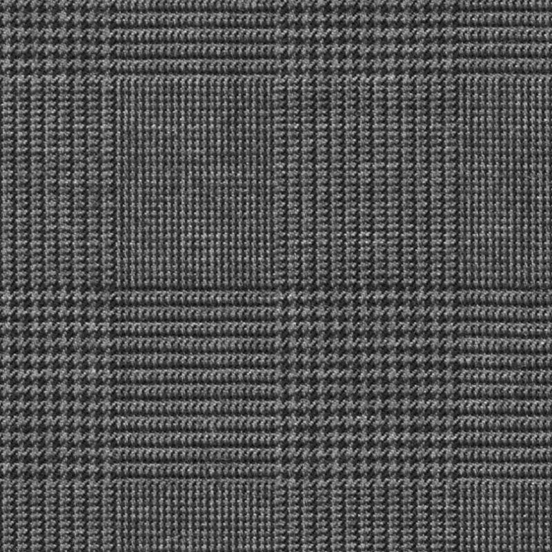 2419019