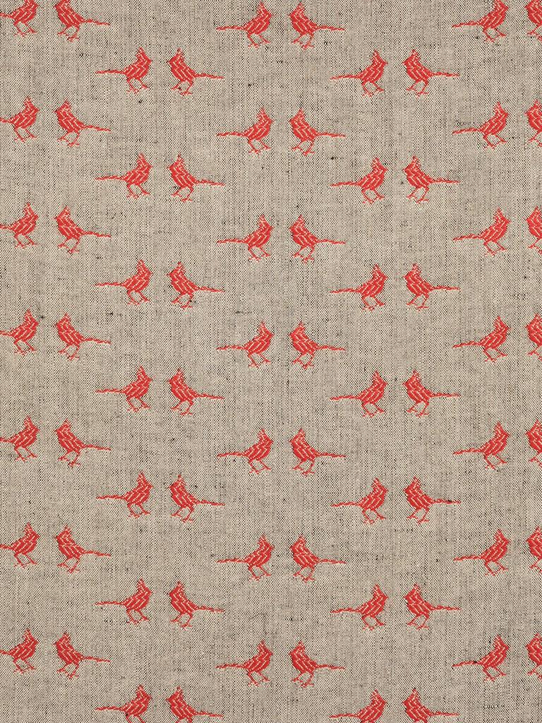Cardinals DE97392/CB