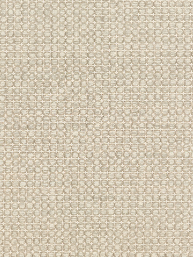 Cross Dot DE97383/CB